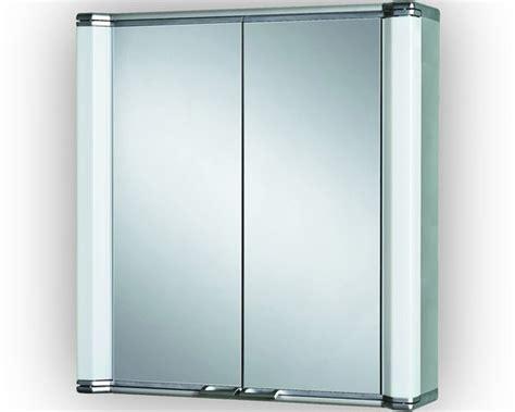 robern profiles spiegelschrank aluminium aluminium spiegelschrank