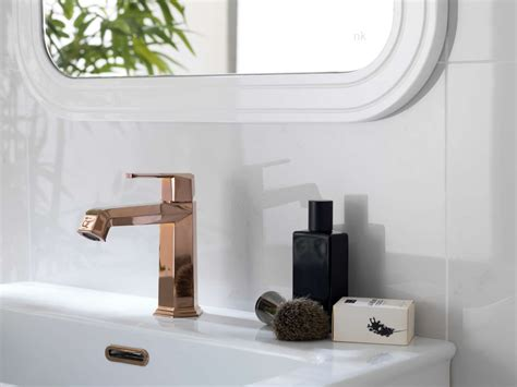 gold taps for bathrooms gold coloured bathroom sink taps sink ideas