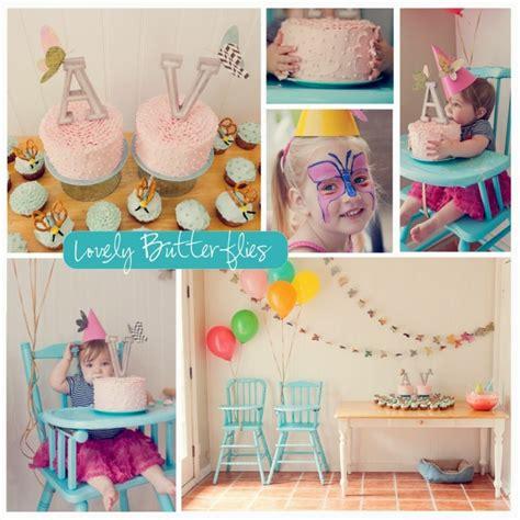 ideas para cumplea os infantiles en casa 1001 ideas para decoracion cumplea 241 os tutoriales diy