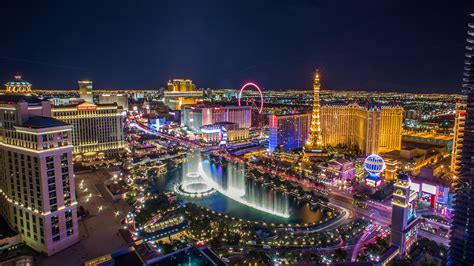 Grow Herbs Indoors by How To Plan The Perfect Trip To Las Vegas Clickhowto