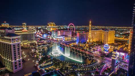 Las Vegas Search Pubcon Las Vegas 2015