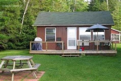 cottage rentals in lake simcoe vacation rentals lake simcoe