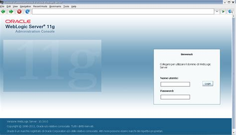 java swing web browser lobo evolution java web browser download sourceforge net