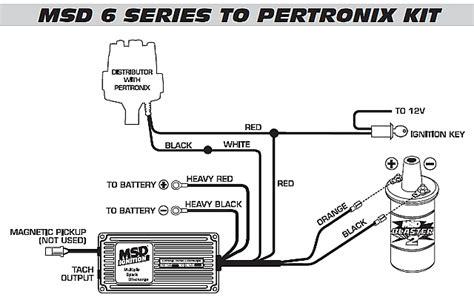msd ballast resistor install msd 8207 wiring diagram msd ballast resistor installation wiring diagram elsalvadorla