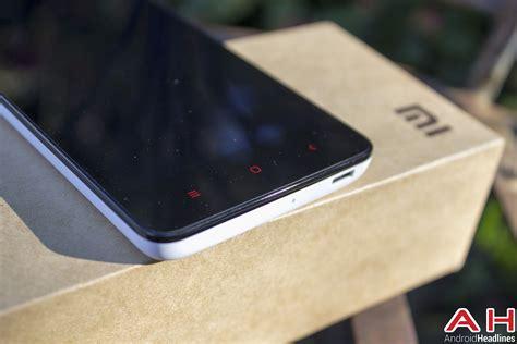 Led Xiaomi Redmi 2 xiaomi redmi 2 unboxing and impressions