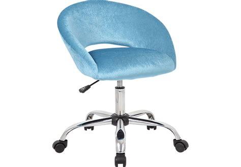 light blue desk chair healy light blue desk chair desk chairs blue colors