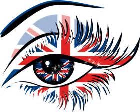 Eye Wall Stickers wallstickers folies london eye wall stickers