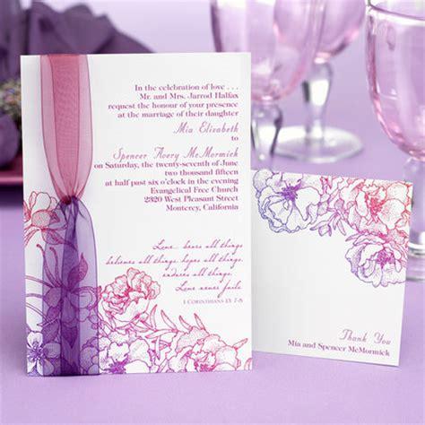 creative ideas diy and ribbon diy creative crafty ribbon ideas project wedding
