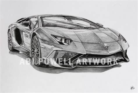 lamborghini car drawing the s best photos of drawing and supercar flickr