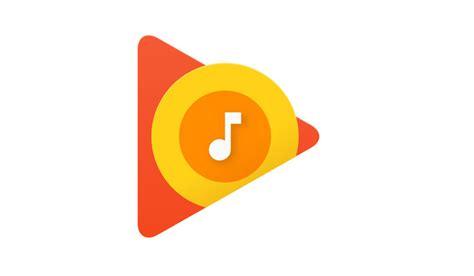 google images music world news india html autos weblog