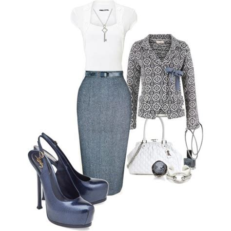 Sweater Pria Sweater Blue Arm Outwear office is a hoot with like these fashion