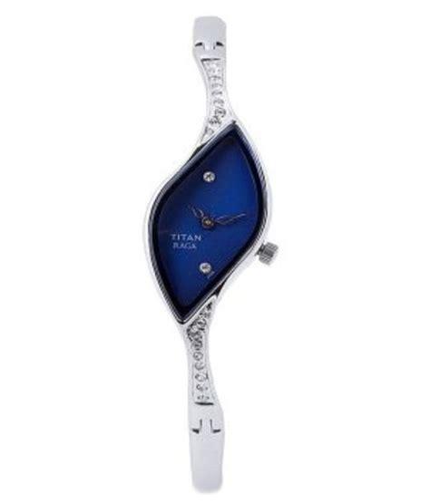 titan nh9710sm01e analog s price in india buy