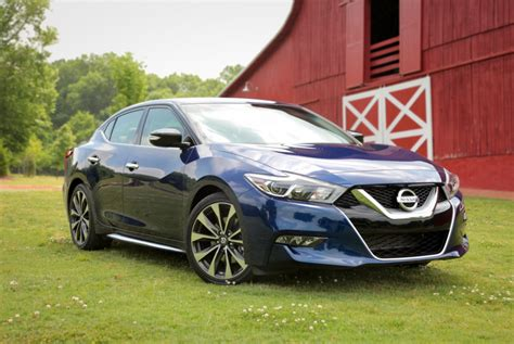 nissan dealer dallas tx clay cooley nissan galleria is a dallas nissan dealer and