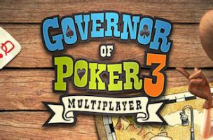 governor of poker 2 full version key governor of poker 3 free android hacked cheats latest