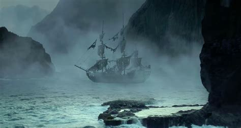 13 behind the scenes facts about pirates of the caribbean the curse 13 behind the scenes facts about pirates of the caribbean