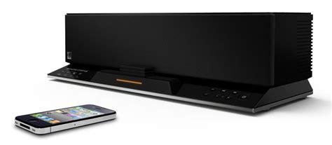 gute lautsprecher für zuhause mobiler lautsprecher f 195 188 r android und ios soundfreaq