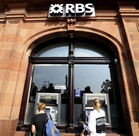 schottische banken nach dem nein schottische banken schreddern ihre