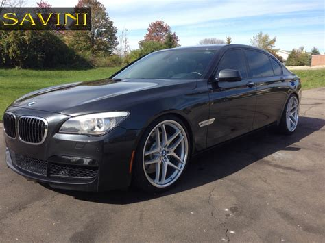 bmw with black rims black bmw 7 series with black rims car photos catalog 2018