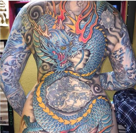 arc angel tattoo artists show the roots of modern