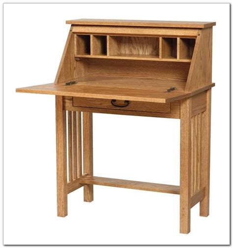 secretary desks for small spaces secretary desk for small spaces desk interior design