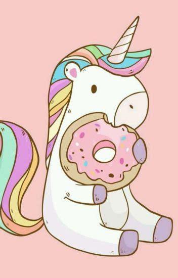 imagenes que digan unicornio una unicornio no tan kawaii terminado flower chan