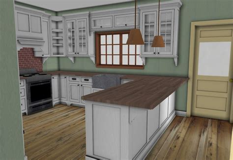period kitchen cabinets custom period kitchen saratoga county charlton ny