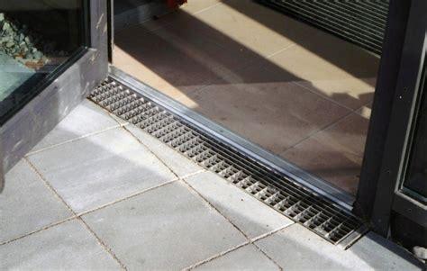corian platten preisliste terrasse rinne dachterrasse galerie varioplant