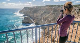 Car Rental Perth To Exmouth Ningaloo To Shark Bay World Heritage Drive Tourism