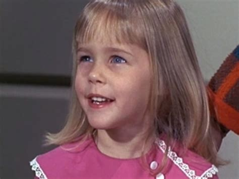 tabitha from quot bewitched quot now looks like a seriously