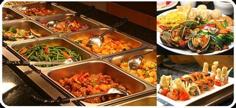 yutaka restaurant chinese japanese thai buffet