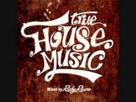 best house music tracks best of house music remix youtube