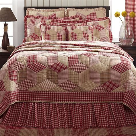 King Size Patchwork Quilt - best 20 king quilt sets ideas on king quilts