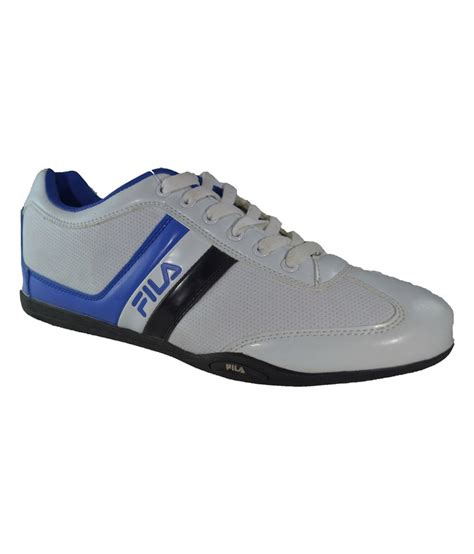 fila sports shoes price in india fila white sport shoes price in india buy fila white