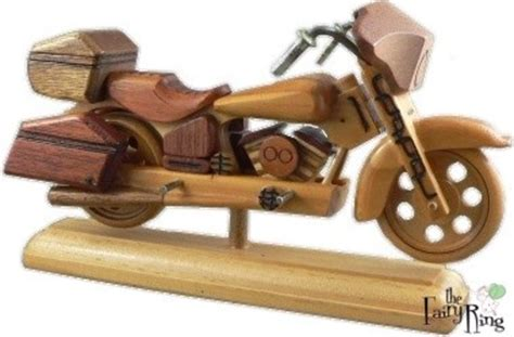 Handmade Wooden Toys Australia - the ring toys computer retailers truelocal