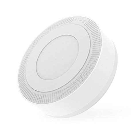 iluminacion xiaomi xiaomi mi motion activated night light sensor de