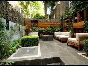 Urban Gardening London - urban garden design ideas and pictures youtube