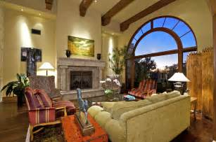 mexican home decor mexican style living room nakicphotography