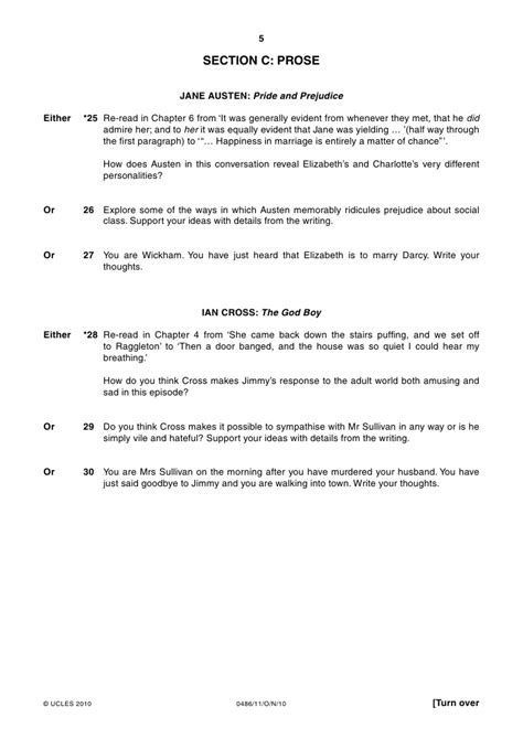 theme essay for the giver literary analysis essay the giver essayshistory web fc2 com