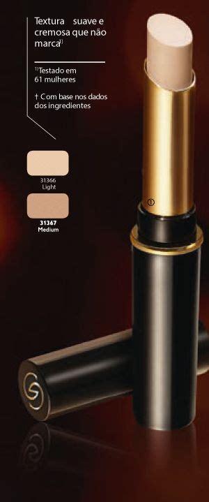 Lipstik Oriflame Giordani Gold corretor giordani gold c 243 digo light 31366 medium