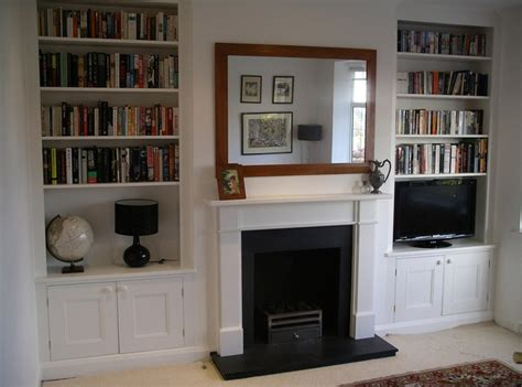 living room alcove cupboards alcove units boards ie