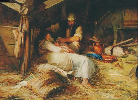 imagenes del nacimiento de jesus mormonas teachings of presidents of the church joseph fielding
