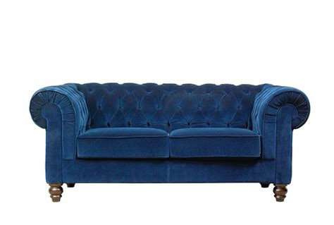 Small Chesterfield Sofas Small Chesterfield Sofa From Debenhams My Room Out Of The B