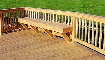 deck railing bench design plans pdf diy wooden deck railing bench plans download wooden drying rack for clothes