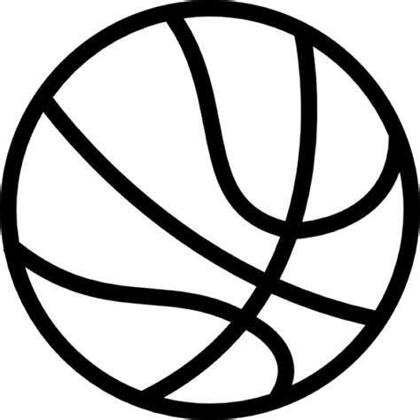 Balls Outline by バスケットボールの設備 に関するベクター画像 写真素材 Psdファイル 無料ダウンロード