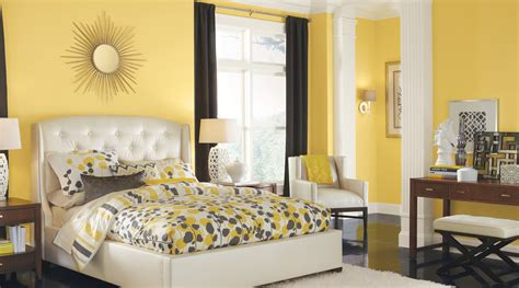 light yellow paint bedroom yellow bedroom paint ideas stylid homes relaxing