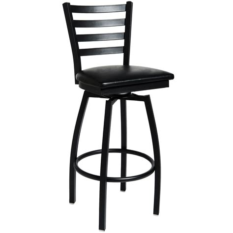Ideas For Ladder Back Bar Stools Design Fresh Free Target Ladder Back Bar Stools 19586