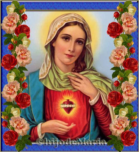 imagenes de la virgen maria descargar madre celestial el ave maria ave marija cantos