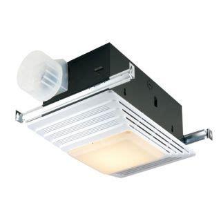 bathroom heater lowes sone white bathroom heater light lowes pplump