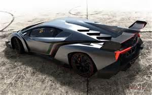 What Is The Average Price Of A Lamborghini New Lamborghini Veneno 2013 Were Born To Fight Scoopcar