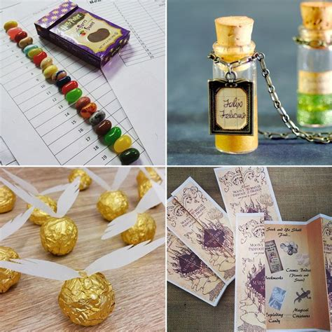 Diy Harry Potter Decorations by 1000 Ideas About Harry Potter Diy On Harry